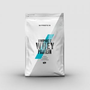 impact-whey-protein.jpg