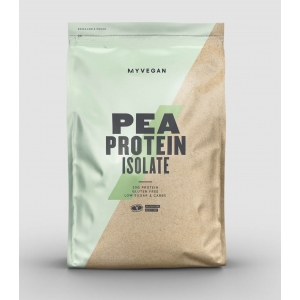 pea-protein-isolate2.jpg