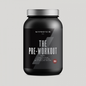 the-pre-workout2.jpg