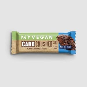 vegan-carb-crusher.jpg