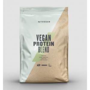 vegan-protein-blend1.jpg