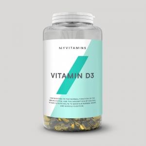 vitamin-d3-capsules.jpg