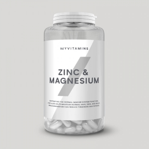 zinc-magnesium-capsules.jpg