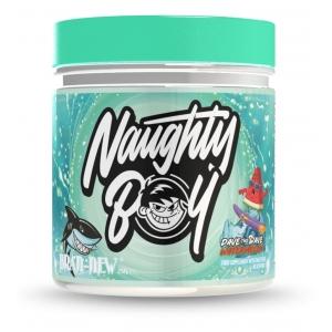 naughty-boy-bran-new.jpg