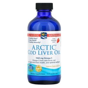 Arctic_Cod_Liver_Oil2.jpg
