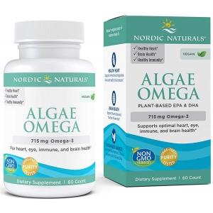 nordic-naturals-algae-omega-60-softgels.jpg