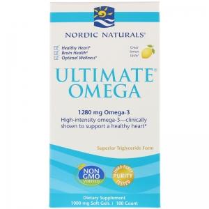 nordic-naturals-ultimate-omega-lemon-1-280-mg-180-soft-gels.jpg