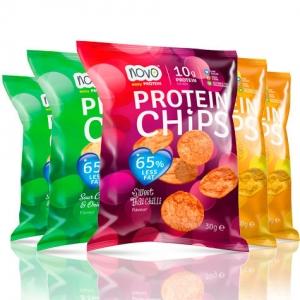 pack-chips-novo-nutrition-5-x-30g.jpg