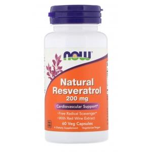 Now-Foods-Natural-Resveratrol-200-mg-60-Veg-Capsules.jpg