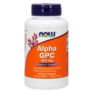 alpha-gpc-300-mg-veg-capsules.png
