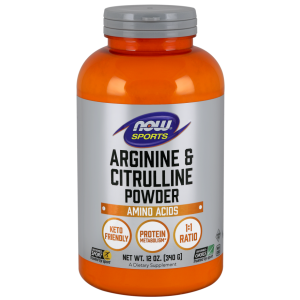 arginine-citrulline-powder.png