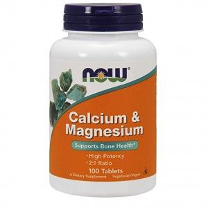 calcium-magn-100taab.jpg