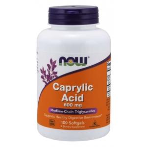caprylic-acid-600-mg-softgels.jpg