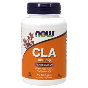 cla-conjugated-linoleic-acid-800-mg-softgels.jpg
