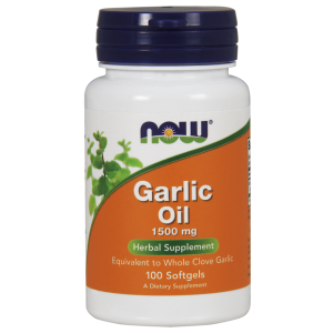 garlic-oil-1500-mg-softgels.png