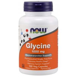 glycine-1000-mg-veg-capsules.jpg