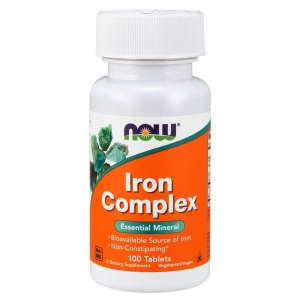 iron-complex-vegetarian-tablets.jpg