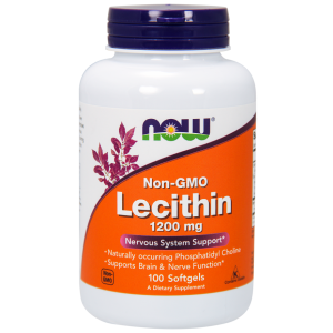 lecithin-1200-mg-softgels.png
