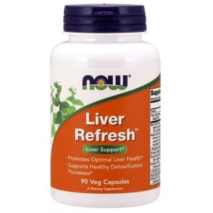 liver-refresh-veg-capsules.jpg
