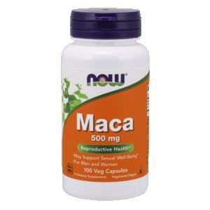 maca-500-mg-veg-capsules.png