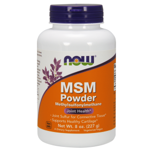 msm-powder.png