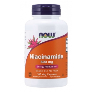 niacinamide-b-3-500-mg-veg-capsules.jpg