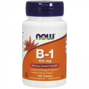 now-foods-b-1-100-mg-100-tablets.jpg