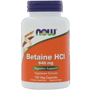 now-foods-betaine-hcl-648-mg-120-veggie-caps.jpg