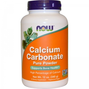 now-foods-calcium-carbonate-powder-12-oz-340-g.jpg