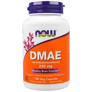 now-foods-dmae-250-mg-100-veggie-caps.jpg