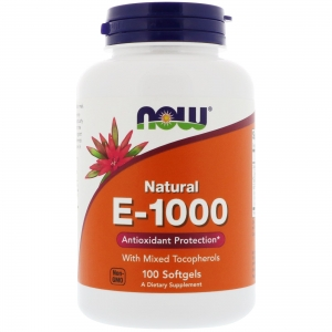 now-foods-e-1000-100-softgels.jpg