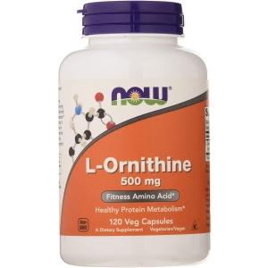 now-foods-l-ornithine-500-mg-120-veg-capsules.jpg