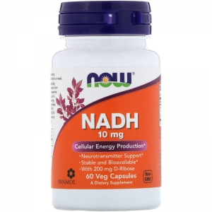 now-foods-nadh-10-mg-60-vcaps.jpg