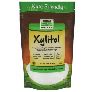 now-foods-real-food-xylitol-1-lb-454-g.jpg