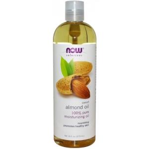 now-foods-solutions-sweet-almond-oil-16-fl-oz-473-ml.jpg
