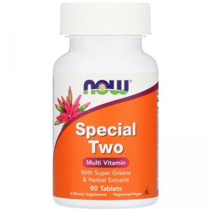 now-foods-special-two-multi-vitamin-90-tablets.jpg