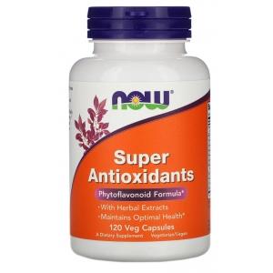 now-foods-super-antioxidants-120-veg-caps.jpg