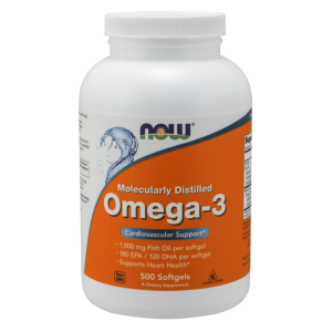 omega-3-molecularly-distilled-softgels.png