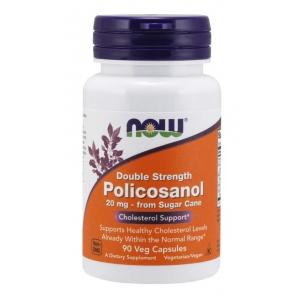 policosanol-double-strength-20-mg-veg-capsules.jpg
