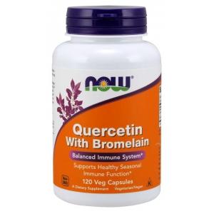 quercetin-bromelain-veg-capsules.jpg