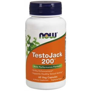 testojack-200-veg-capsules.jpg