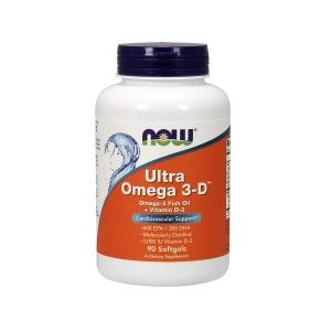 ultra-omega-3d.jpg