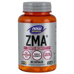 zma-capsules90caps.jpg