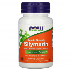 Now-Foods-Double-Strength-Silymarin-300-mg-50-Veg-Capsules.png