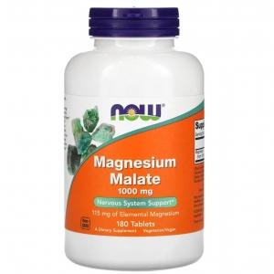 Now-Foods-Magnesium-Malate-1-000-mg-180-Tablets.jpg