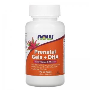 Now-Foods-Prenatal-Gels-DHA-90-Softgels.jpg