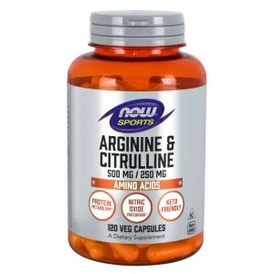 arginine-citrulline-500-mg-250-mg-veg-capsules.jpg