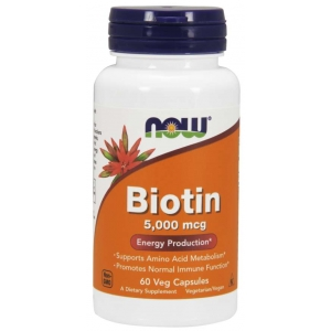 biotin-5000-mcg-veg-capsules.jpg