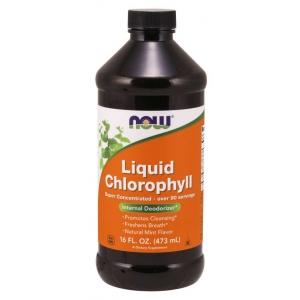 chlorophyll-liquid.jpg