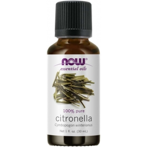 citronella-oil.jpg